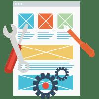 ottimizzazione motori ricerca treviso