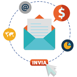 Servizi mail marketing treviso