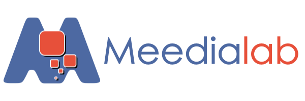 Meedialab