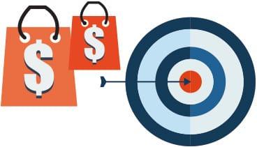 budget e obbiettivi fb ads